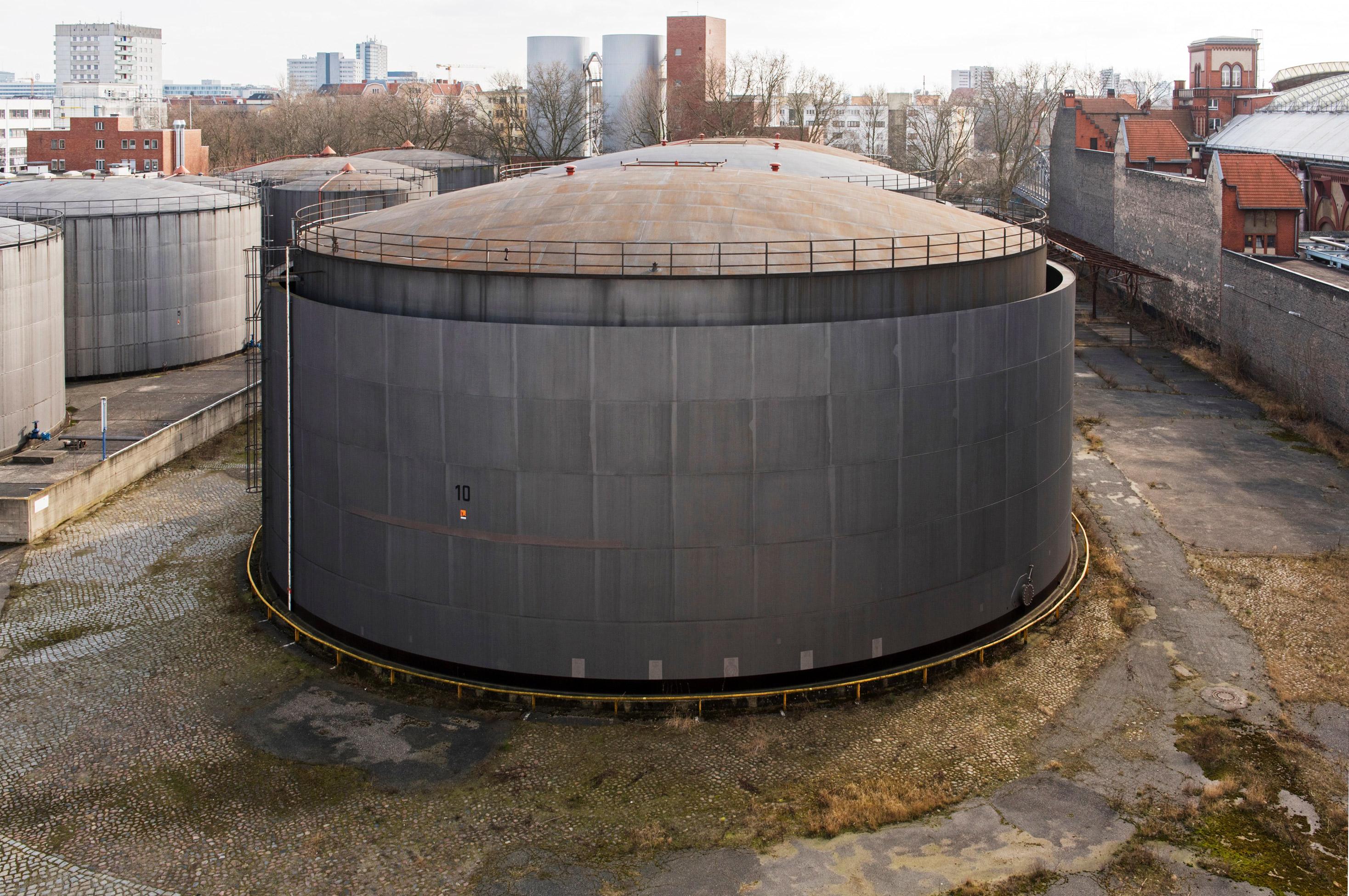 WerkBundStadt_Tanklager