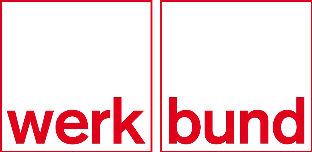 werkbund-logos