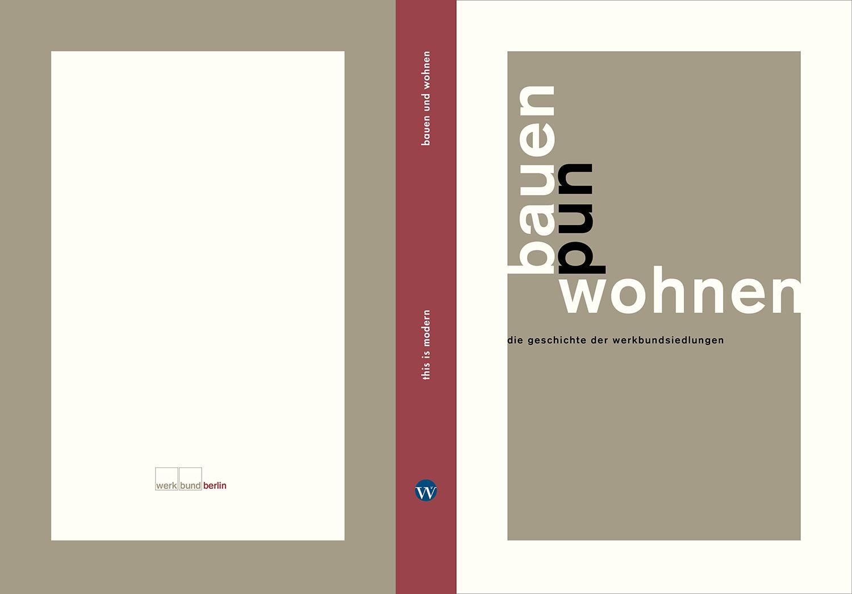 Titel-WBS-bauen-wohnen_klein