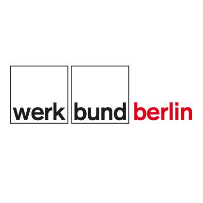 werkbund-logo-berlin-01